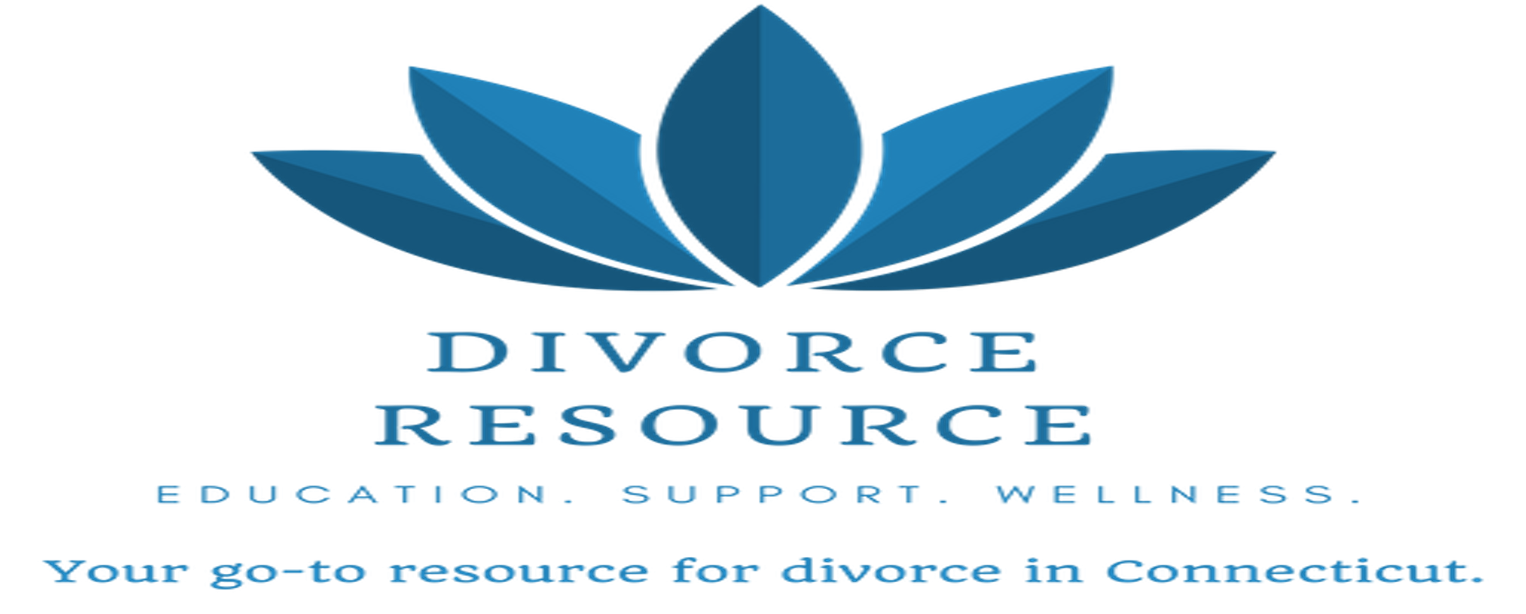 Divorce Resource CT Your Go To Resource for Divorce in Connecticut